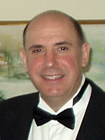 Barry C. Silk