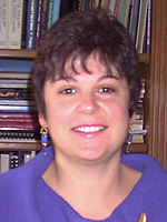 Donna S. Levin